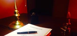 mesa abogado cartagena josé muelas 2
