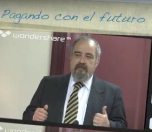 José Muelas (artículo 1.911 Código Civil)