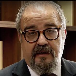 José Muelas (somos @icacartagena)