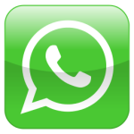 Icono-Whatsapp