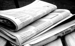 Recortes de prensa del despacho de abogados de josé muelas cerezuela